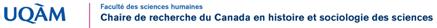 logo_chairehistoiresociosc_uqam