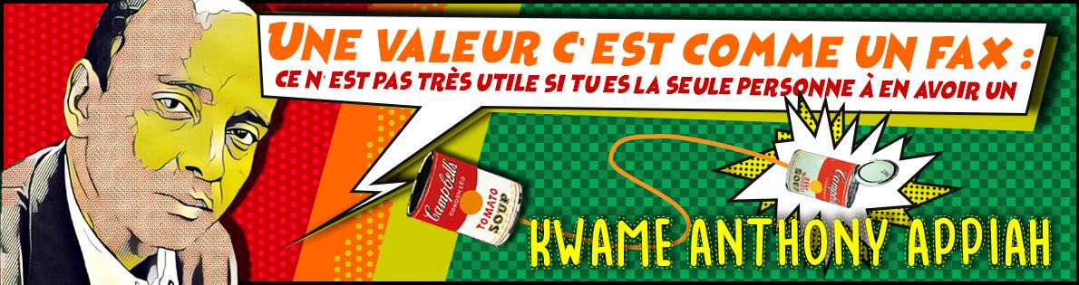 Bannière 6 : KwameAnthonyAppiah